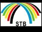 Spor Turizm Birliği