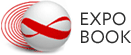 Expo Book